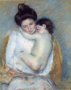 Mary-Cassatt--Mother-and-Child-by-Savio-s-Vintage-Art-qpps_995957716355546.LG